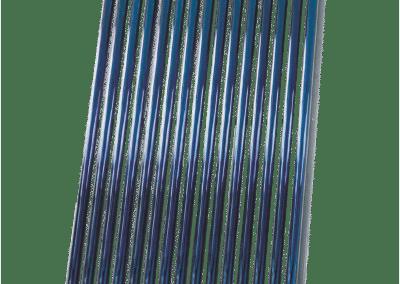 Vakuumski solarni kolektori SUNSYSTEM VTC
