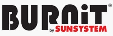 НЕС - Нови енергийни системи / BURNiT - SUNSYSTEM