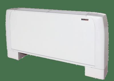 Вентилаторен конвектор BURNiT FCB