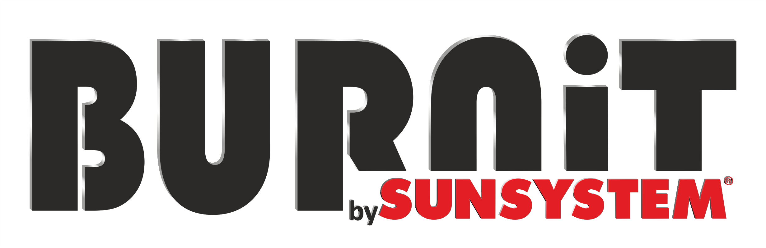 BURNiT by SUNSYSTEM